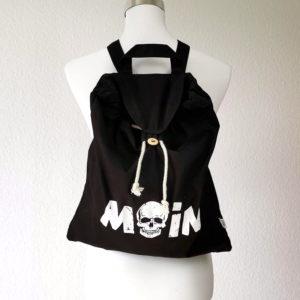 Rucksack Moin Backpack