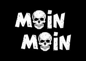 Logo Moin Moin