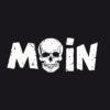 Logo Moin